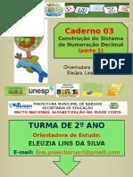 Caderno3parte1 Sistemadenumeraodecimal 140824124656 Phpapp02