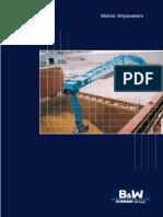 Shiploader Brochure