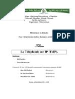 La-Telephonie-sur-IP.pdf