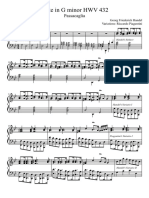 Handel Passacaglia (Suite in G minor) - Arr Piagentini.pdf
