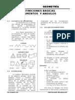 UNMSM GEOMETRIA.doc