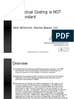 95609156-Opm-Pmac-Example.pdf