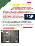 video_17.pdf