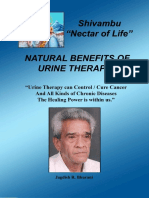 Natural Benefits _English.pdf