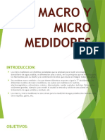 MACRO Y MICRO MEDIDORES.pptx