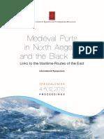 Mapping_maritime_networks_Preiser-Kapeller_2013.pdf