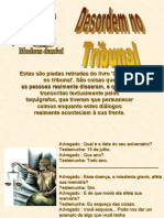 Desordem_tribunal4