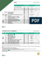 Treinamentos HPE - Março/17 - v4.0