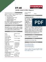 ro-megacret-40.pdf