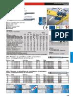 hilti_ancore_mecanice.pdf