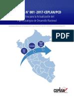 Directiva-2017-03-05-2017.pdf