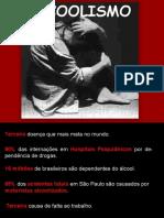 13.18 alcoolismo.pps