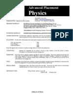 Syllabus-example.doc