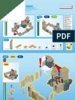 Combinación Castillos 6372pdf