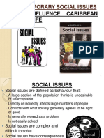 226061569-social-issues-affecting-family.pdf
