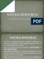 233902664-natural-resources.pdf