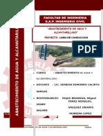 CHAMBA-DE-ABASTECIMIENTO-EXPOSICION.docx