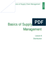 56618148-Basics-of-Supply-Chain-Managment-Lesson-8.pdf