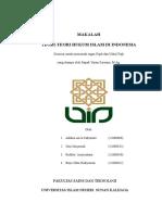 makalah-fiqh-1