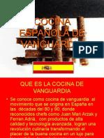 cocina-de-vanguardia-1193164109237942-4