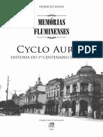 ciclo aureo de campos.pdf
