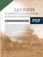 novela y poder.pdf