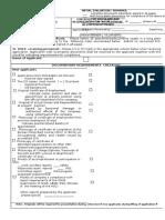 Accreditation Checklist_new format109(1).doc