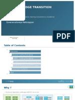 AMS KT_ABAP_Development Standards.pptx