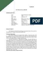 Psychological-Report-YEN.docx