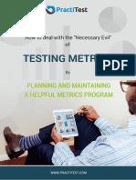 ebook-TESTING-METRICS-1.pdf