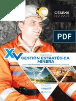Diploma Gestion Estrategica Minera 2016 v3