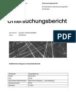 028_Bad Endorf (Oberbay.pdf