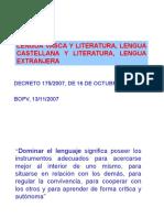 lenguas_2º_ciclo.ppt