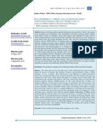 fizul KT 1.pdf