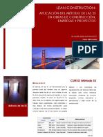 Curso 5S.pdf
