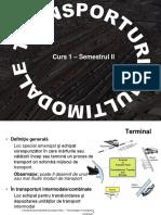 TM.pdf