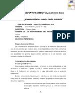 proyecto_de_reciclaje (1)