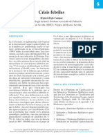 8-cfebriles[1].pdf