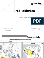 Arte Islámico.pptx