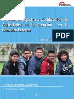EV_Joven_Editado_25  May 2015.pdf
