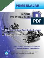 326481469-Modul-D-Teknik-Kendaraan-Ringan.pdf