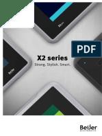 Big ix data pdf developer
