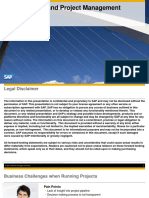 SAP_PPM_Overview_2011.pdf