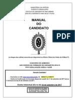 CA2017_manual.pdf