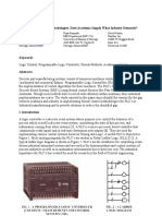 PLC Formal Articulo