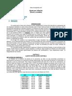 Ajuste-por-Inflacion SEÑALADO UNA INF