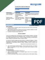 FCC2_U1-SESIÓN_03.doc