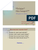 bimbingan-dan-konseling-goes-school-ppt.pdf