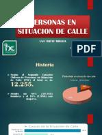 254632231 Personas en Situacion de Calle Congreso