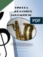 PASTA BARITONO(IMPRIMIR 1).pdf